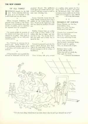 June 1, 1935 P. 24