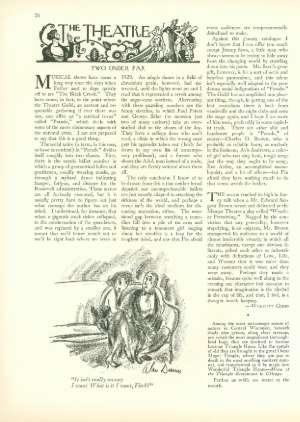 June 1, 1935 P. 26