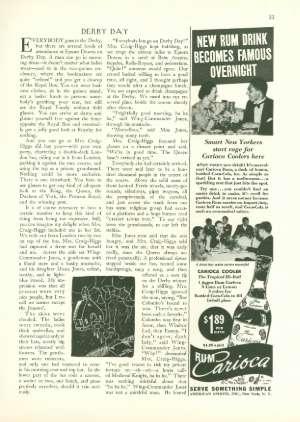 June 1, 1935 P. 33