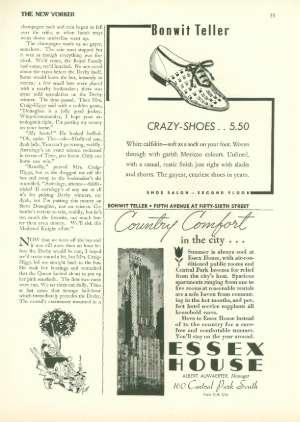 June 1, 1935 P. 35
