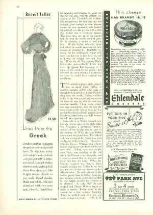 June 1, 1935 P. 45