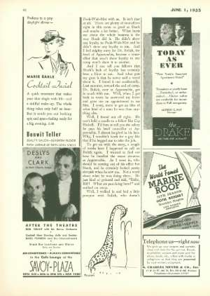 June 1, 1935 P. 47
