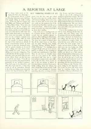 June 1, 1935 P. 49