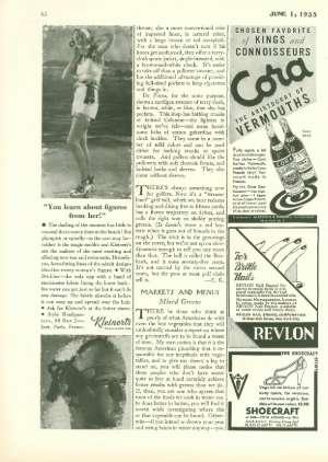 June 1, 1935 P. 62