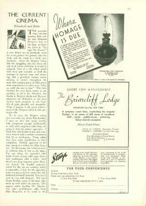 June 1, 1935 P. 71