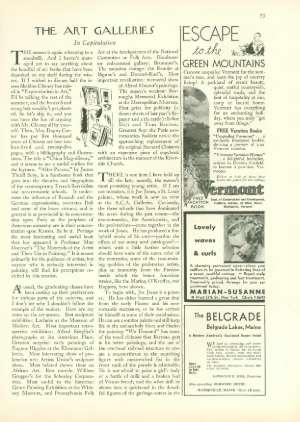 June 1, 1935 P. 73