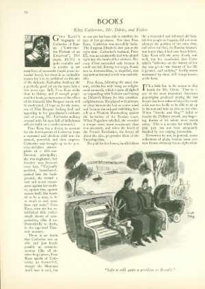 June 1, 1935 P. 76