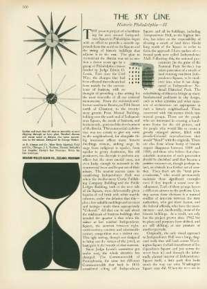 February 9, 1957 P. 100