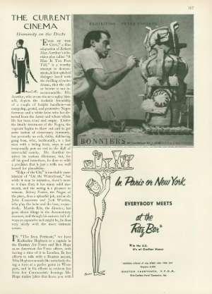 February 9, 1957 P. 107
