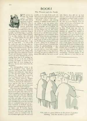 February 9, 1957 P. 116