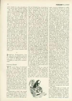 February 9, 1957 P. 24
