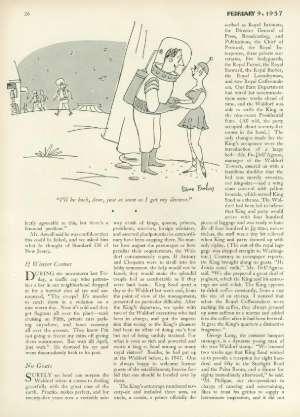 February 9, 1957 P. 26