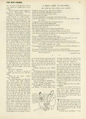 February 9, 1957 P. 33