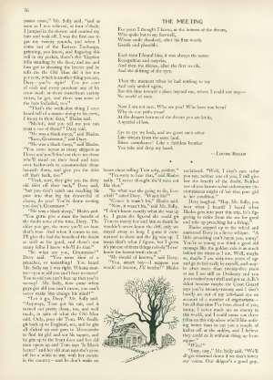 February 9, 1957 P. 36