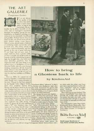 February 9, 1957 P. 81