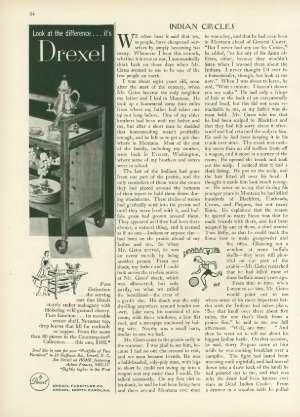 February 9, 1957 P. 84
