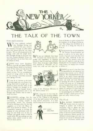 May 8, 1926 P. 9