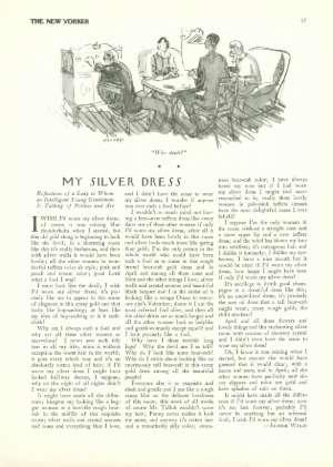 May 8, 1926 P. 16