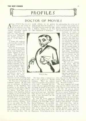 May 8, 1926 P. 20
