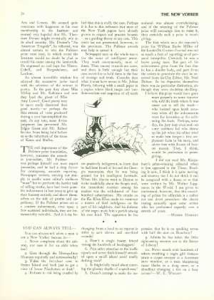 May 8, 1926 P. 24