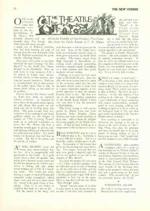 May 8, 1926 P. 26