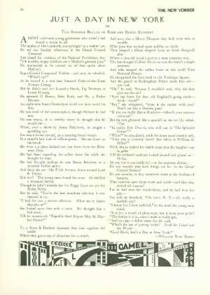 May 8, 1926 P. 31