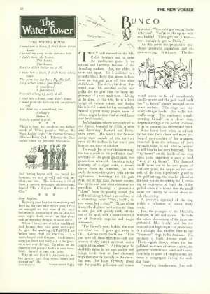 May 8, 1926 P. 33