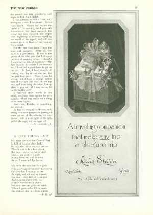 May 8, 1926 P. 37
