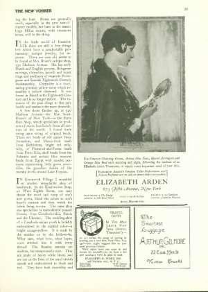 May 8, 1926 P. 38