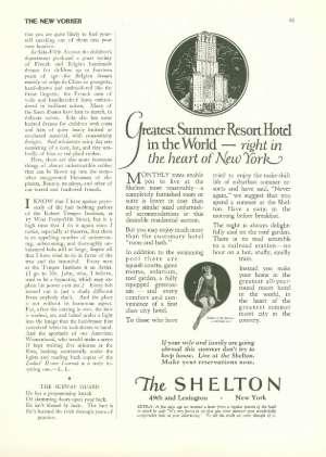 May 8, 1926 P. 41