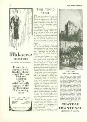 May 8, 1926 P. 43