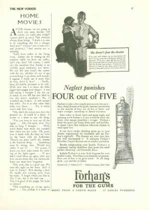 May 8, 1926 P. 47