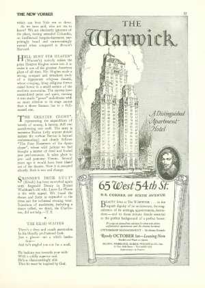 May 8, 1926 P. 53