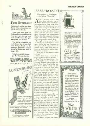 May 8, 1926 P. 54