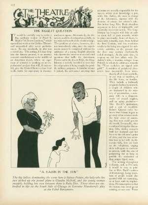 April 4, 1959 P. 112