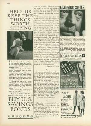 April 4, 1959 P. 117