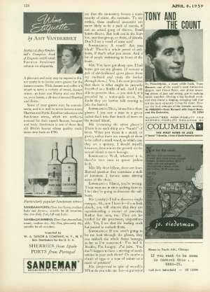 April 4, 1959 P. 129