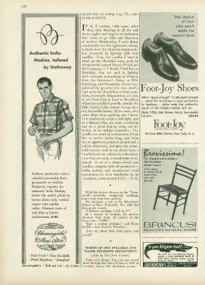 April 4, 1959 P. 137