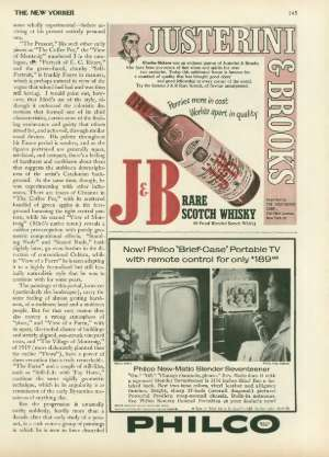 April 4, 1959 P. 144