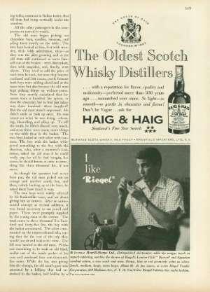 April 4, 1959 P. 148