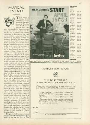 April 4, 1959 P. 157
