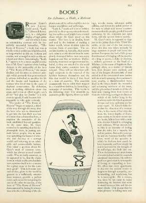 April 4, 1959 P. 161