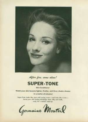 April 4, 1959 P. 29