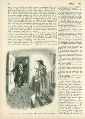 April 4, 1959 P. 31