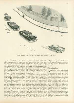 April 4, 1959 P. 32