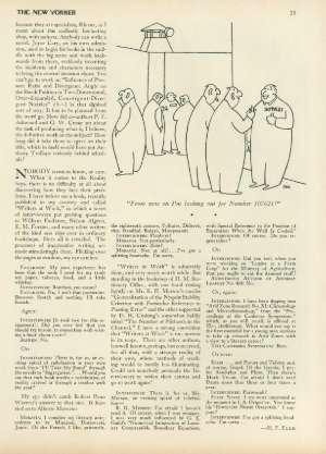April 4, 1959 P. 34
