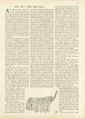 April 4, 1959 P. 37
