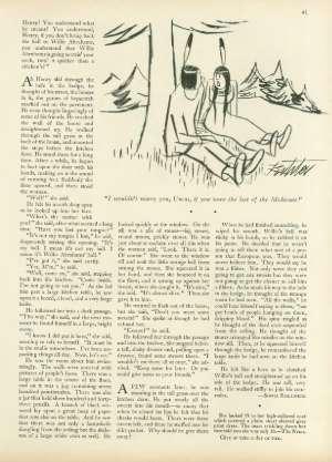 April 4, 1959 P. 40