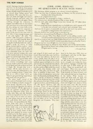 April 4, 1959 P. 45