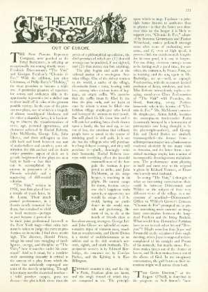 December 10, 1973 P. 111